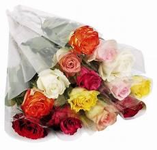 nos bouquets de fleurs dragees bapteme