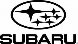 Subaru Logo HD Png Meaning Information  Carlogosorg