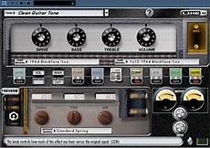 Line 6 Gearbox In Gold Bundle Review Musicradar