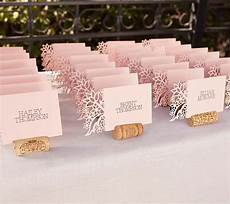 cuttable wedding ideas for the ultimate diy bride cricut