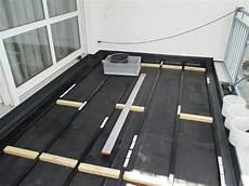 wpc unterkonstruktion balkon balkonsanierung wpc k 246 nigsstein hetterich konzeptbau