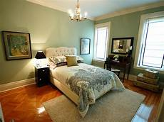 Bedroom Ideas Hgtv by Budget Bedroom Designs Bedrooms Bedroom Decorating