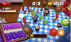 Kitchen Adventure by Kitchen Adventure 3d V1 0 2 Mod Apk Apkdlmod