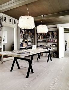 workspace inspiration grand designs for small workspaces the freelancer s