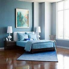 bedroom blue room ideas light blue bedroom walls with contemporary decor for the home
