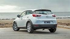 mazda cx 3 2017 2017 mazda cx 3 pricing and specs photos 1 of 11