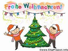 weihnachtsgruesse kostenlos