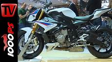 bmw 1000 r bmw s 1000 r s 1000 rr s 1000xr new 2017
