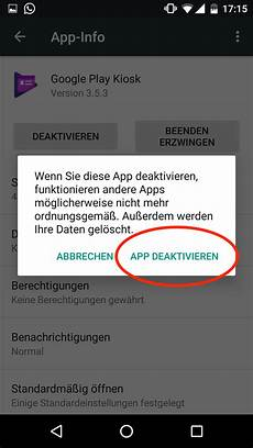 wie kann ich speicherplatz schaffen freien speicherplatz schaffen durch deaktivierte apps