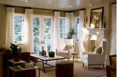 Curtains For Living Room Windows by Best Curtains For Large Living Room Windows Blackout