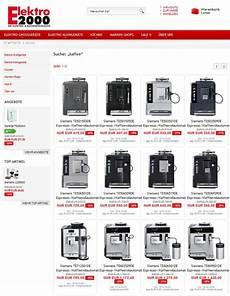 waschmaschine auf raten kaufen trotz schufa eintrag kaffeevollautomat auf raten trotz schufa kundenbefragung