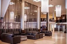 hotel du foyer hotel foyer entrance tourism export council of new zealand