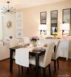 small dining room decor 20 small dining room ideas a budget