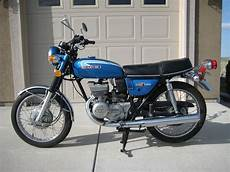 Suzuki 2 Stroke Motorcycles by Today In Motorcycle History 12 22 15