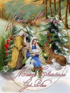 good morning merry christmas god bless religious quote pictures photos and images for facebook