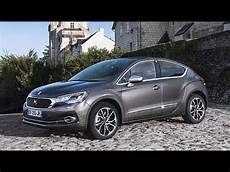 ds4 ds4 crossback