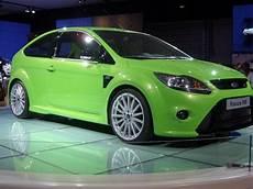 File Ford Focus Rs Mk Ii Jpg