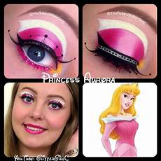 disney princess makeup d glittergirlc