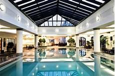 5 reasons to visit charleston sc vacationmaybe com