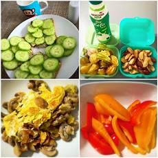 Essen Zum Abnehmen - 187 low carb abnehmen und brot essen