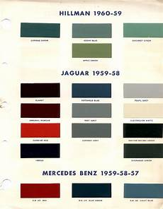 green paint code 1965 s type jaguar jaguar enthusiasts