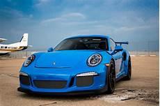 Hintergrundbilder Porsche 911 Gt3