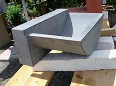 Tadelakt Selber Machen - betonprojekt der fachschule f 252 r holztechnik stuttgart