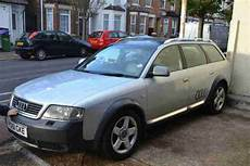 electric power steering 2004 audi allroad parking system audi allroad 2 5 tdi 4x4 2001 auto car for sale