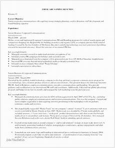 resume of activities and acomplishments 4 accomplishments resume sle rwbhid free sles
