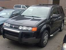 how to sell used cars 2002 saturn vue transmission control 2002 saturn vue base 4dr suv 2 2l cvt auto