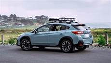 subaru xv turbo 2020 why now is the time for you to get a new subaru crosstrek