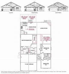 westover house plan westover 1845 floor plan floor plans how to plan