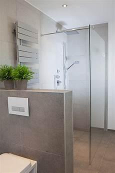 begehbare dusche gemauert walk in duschen in top design 15 beispiele die beeindrucken in 2019 badezimmer walk in