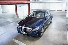 Mercedes W213 Technische Daten - mercedes e 220d w213 alltagstest fahrbericht daten
