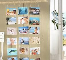 postkarten aufhängen ideen geschenkideen zu jedem anlass kreative fotogeschenke