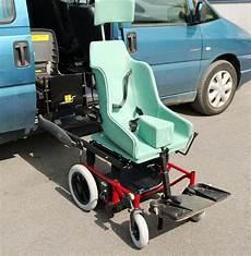 caronygo combinaison chaise roulante chaise autoadapt carony 12 ou 24 combinaison chaise roulante