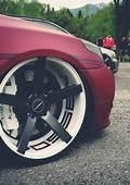 The 25  Best Car Rims Ideas On Pinterest Used Fire