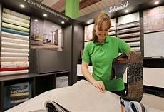 Teppich Schmidt Meißen - raumausstatter top 10 der beliebtesten ausbildungsberufe