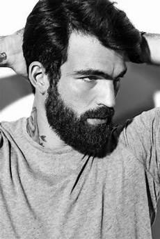 coupe de cheveux homme printemps 233 t 233 2015 jean louis