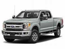 2019 ford lariat price 2019 ford superduty f 350 lariat silver spruce 6 7l power