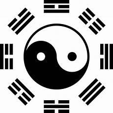 feng shui symbole feng shui wikip 233 dia