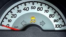 compteur de vitesse voiture images gratuites aiguille voiture roue jauge volant la vitesse tableau de bord compteur
