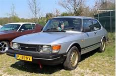 old car manuals online 1998 audi a6 transmission control audi a6 service manual 1998 2004 a6 allroad quattro s6 rs6 sagin workshop car manuals