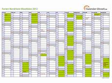 Search Results For Schulferien 2015 Nrw Calendar 2015
