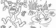 Tier Malvorlagen Instagram Kinderbilder Tiere Kinderzimmer Bilder Set Babyzimmer