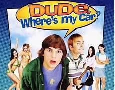 ey mann wo ist mein auto popkulturecke guilty pleasure filme ey mann wo is