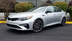 39 the best kia optima 2020 price review and release date