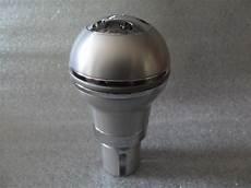 pomello momo pomello momo sphere specifico vw audi ebay