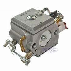 reglage carburateur tronconneuse husqvarna 136 carburetor for husqvarna 345 346xp 350 353 359 chainsaw to
