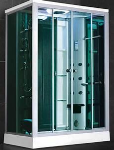 box doccia vasca prezzi sostituzione vasca con doccia edilnet